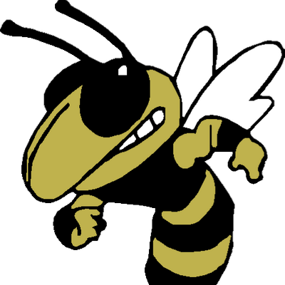 freeuse download Hornet clipart advance