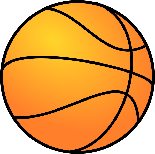 vector royalty free hornet clipart basketball #79765970