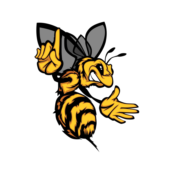 banner Insect clipart hornet. Deadth free on dumielauxepices.