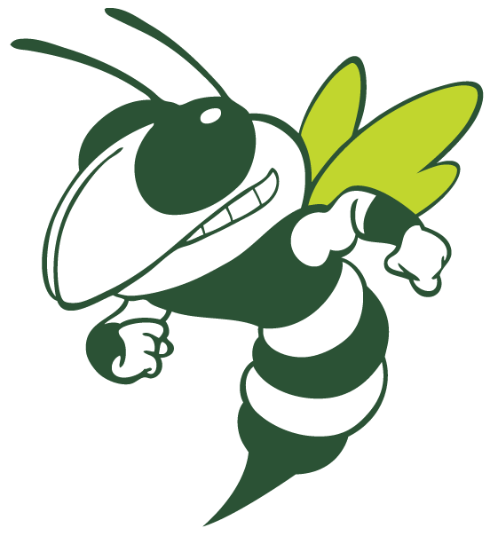 vector download Free Hornet Clipart