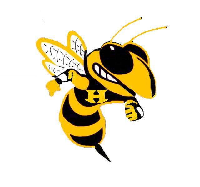 picture download Pictures cliparts co history. Hornet clipart mascot