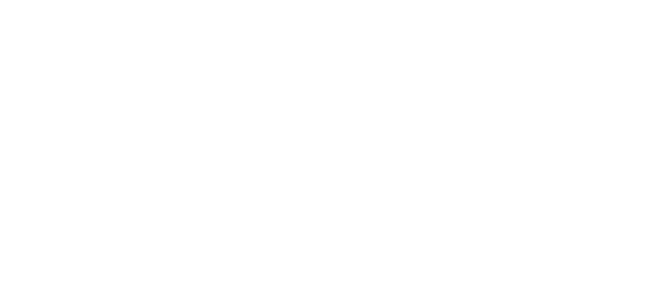 image Horse Carriage Clip Art at Clker