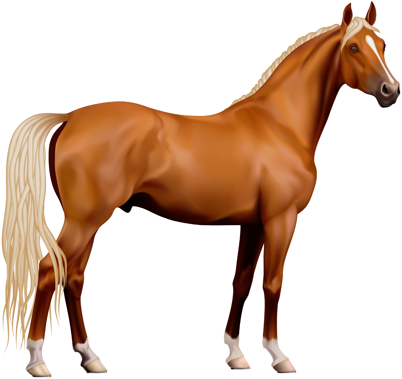 graphic freeuse library Png images free download. Horse clipart