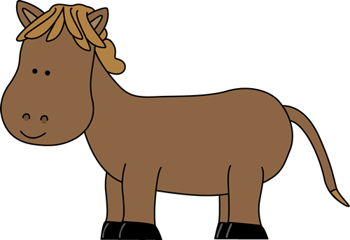 image free download Horse Clip Art