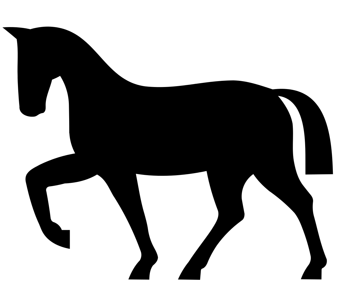 banner transparent download doe svg black #111418131