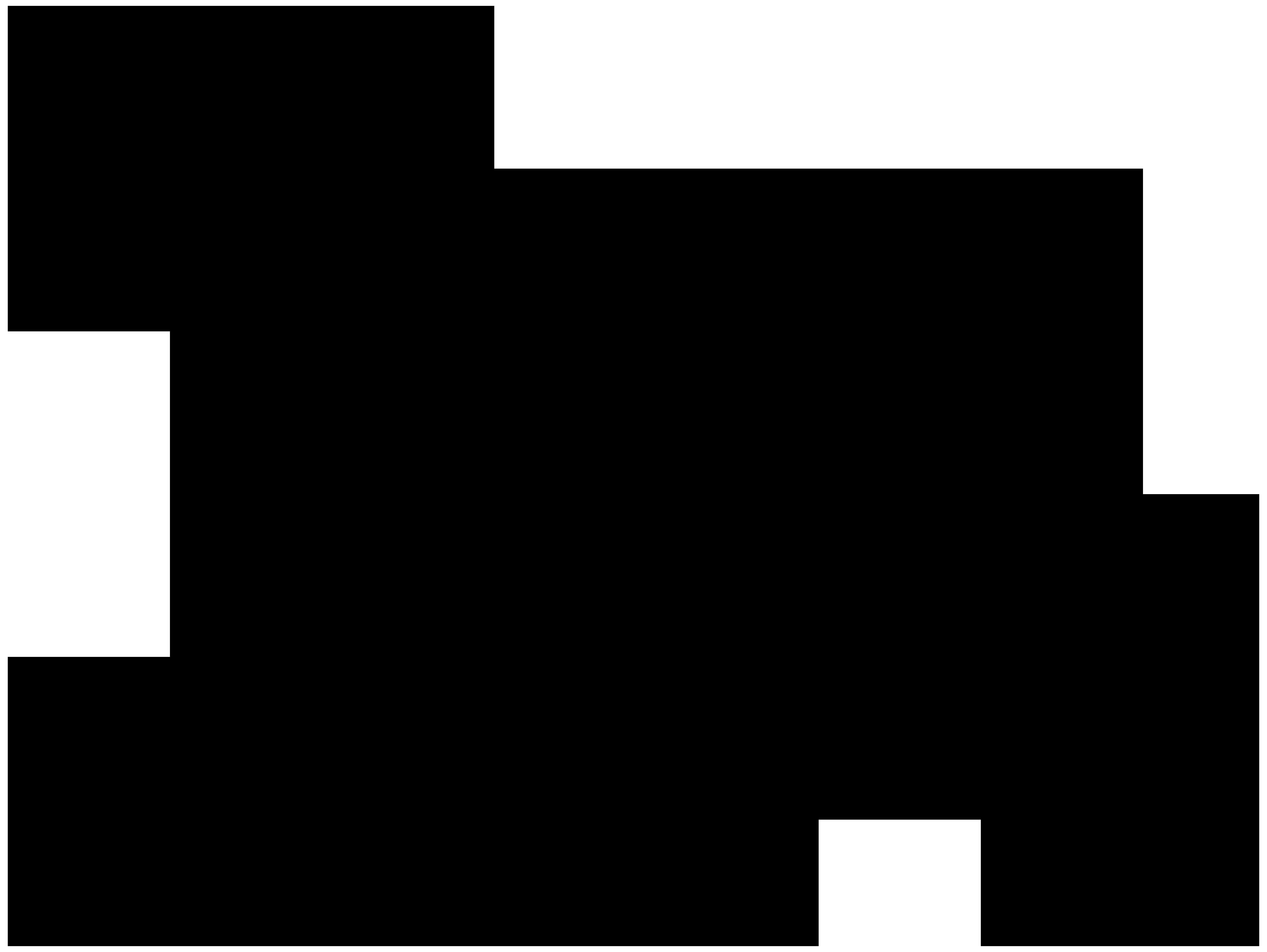 jpg freeuse stock Horse clipart silhouette