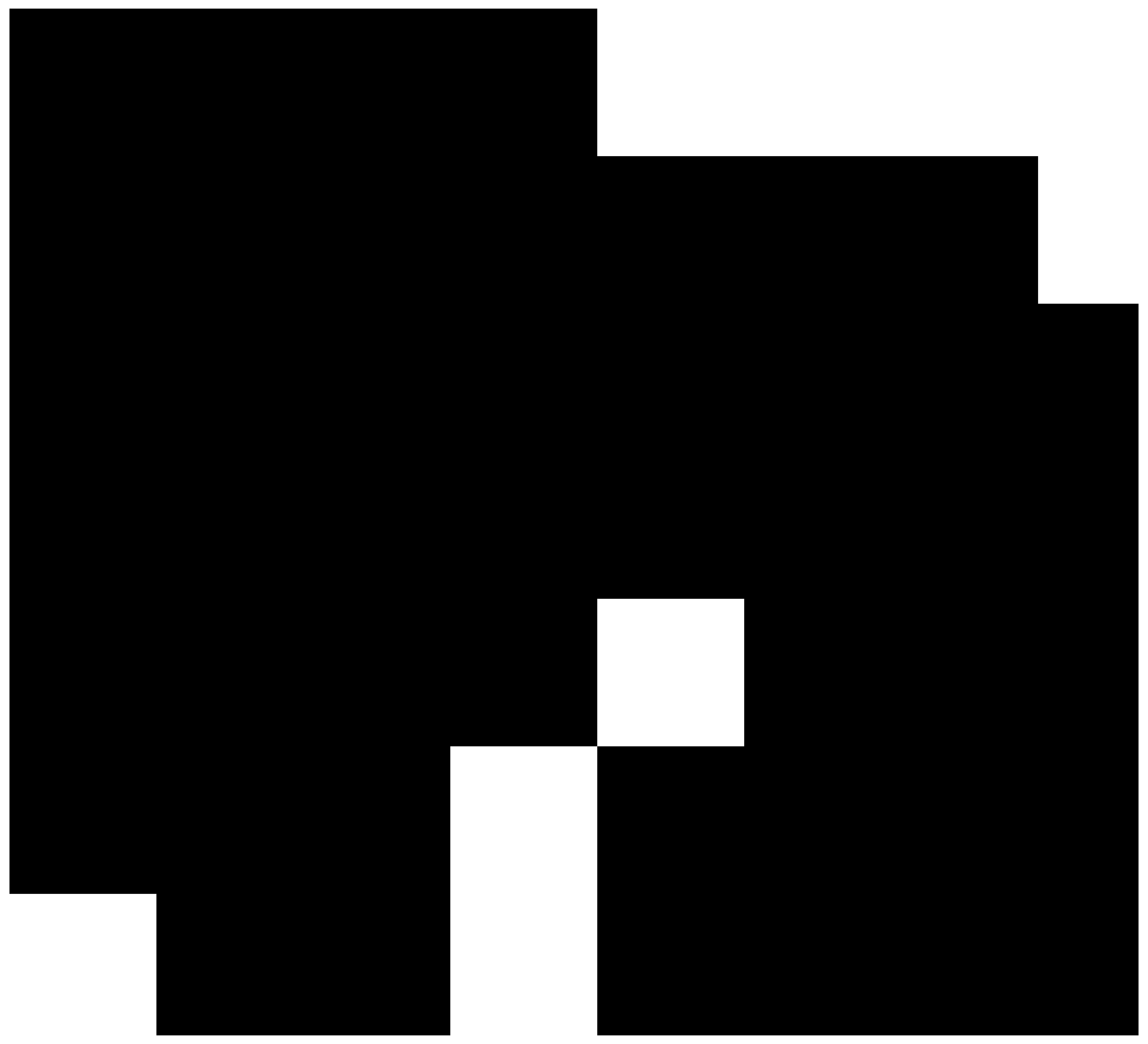 svg free download Horse Silhouette Transparent PNG Clip Art Image