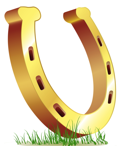 clip free library Horse camp free on. Horseshoe clipart