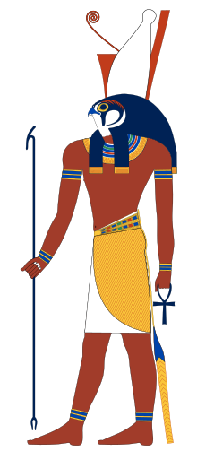 image black and white stock Boats drawing ancient egyptian. Horus wikipedia