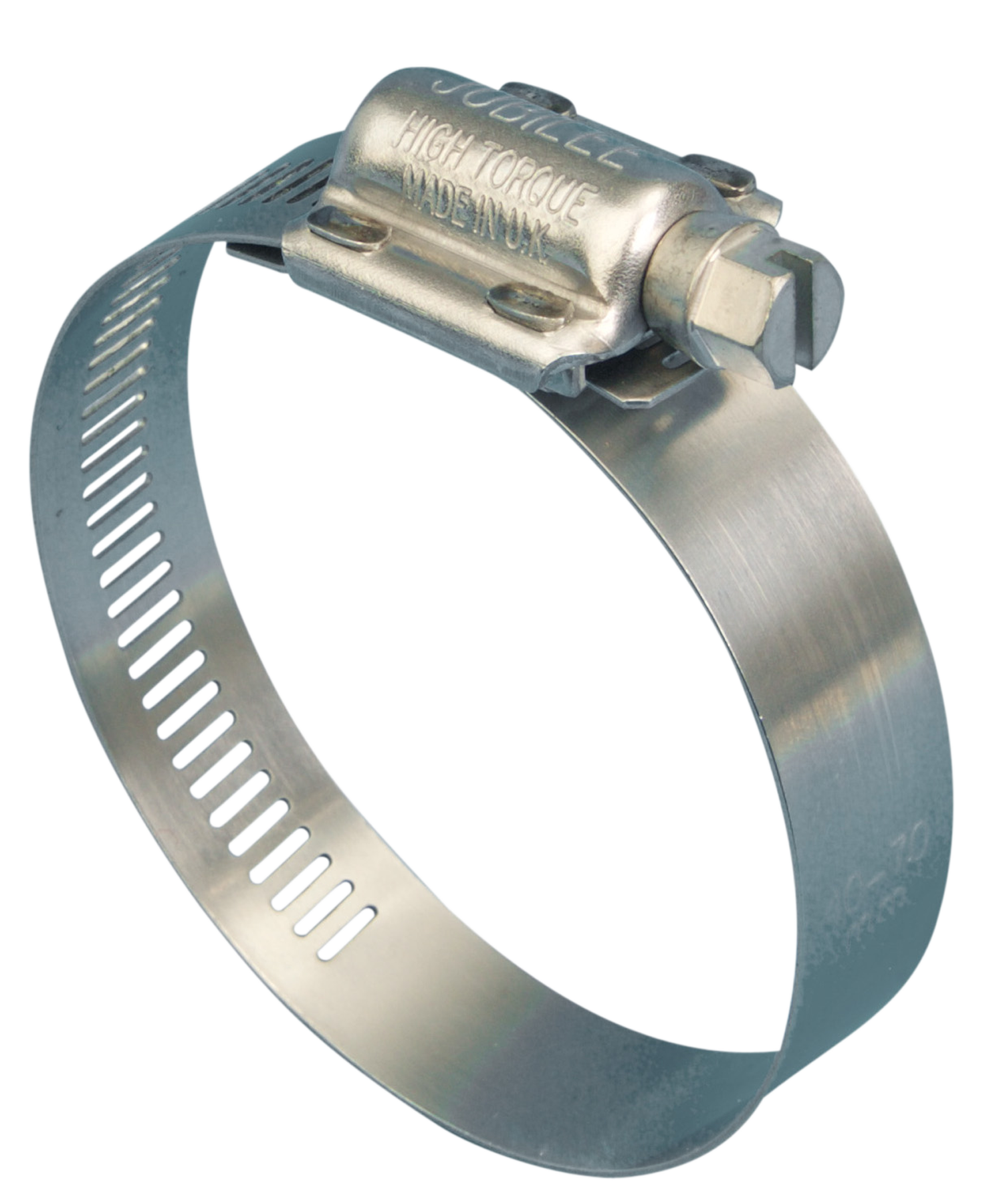 png library download It clip stainless steel. Jubilee clips launches new