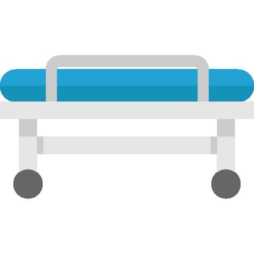 download Hospital Bed