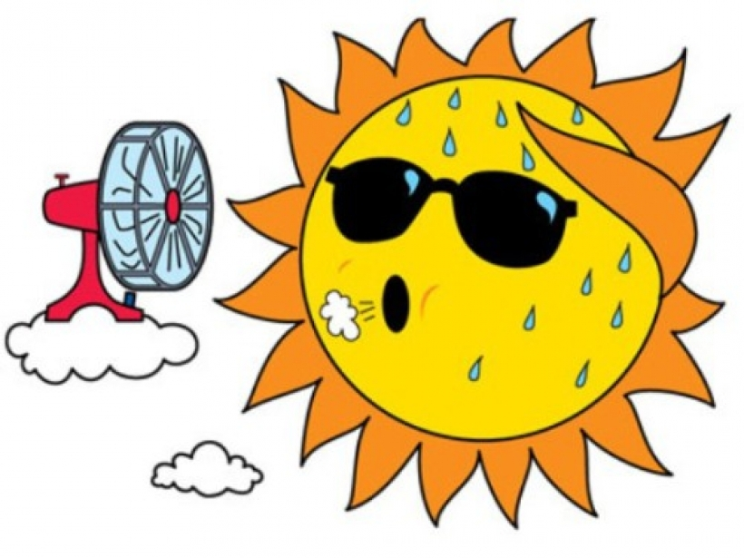 image free stock Free summer cliparts download. Hot clipart.