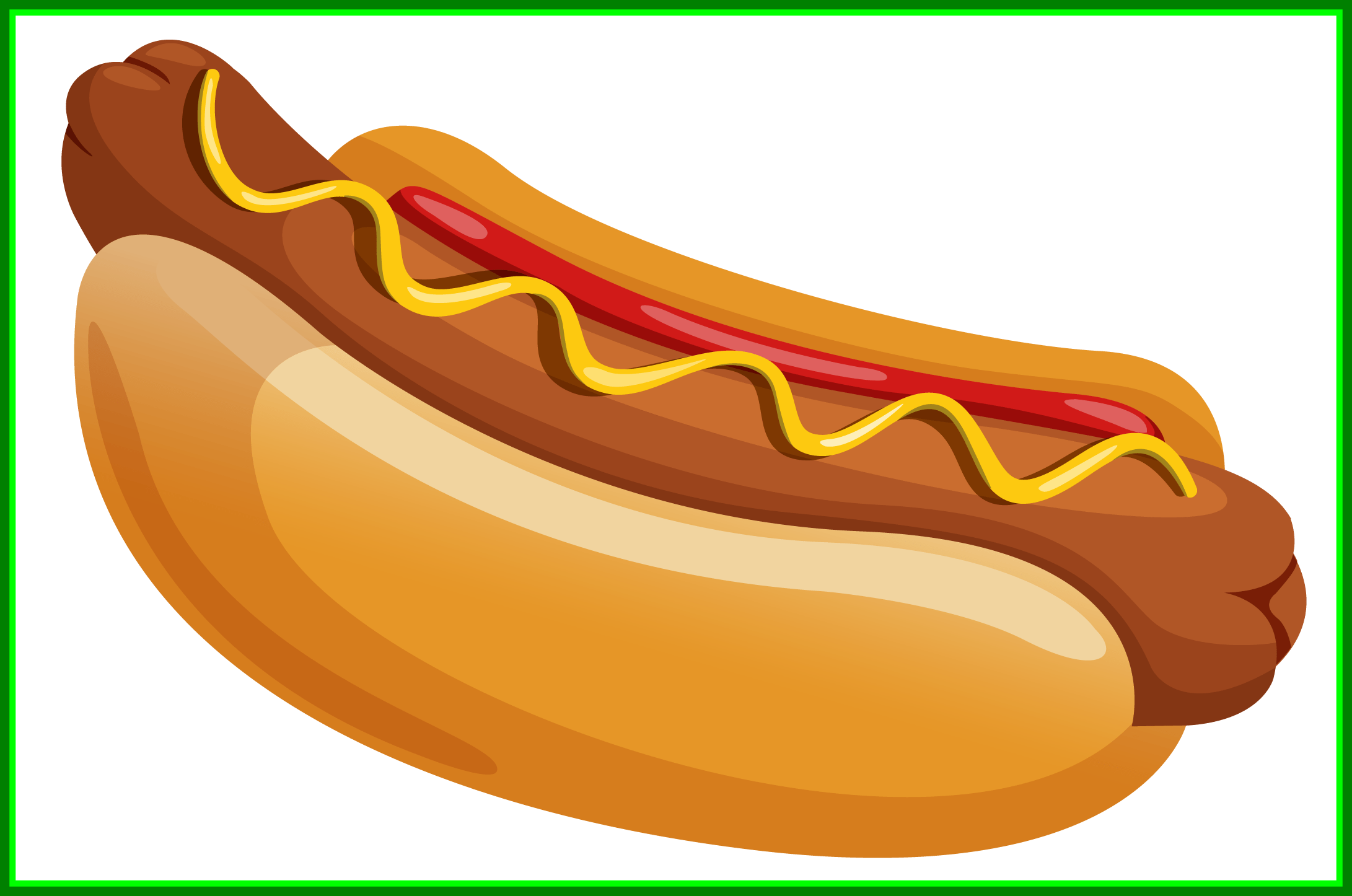 svg black and white download Clipart free download on. Hotdog transparent draw