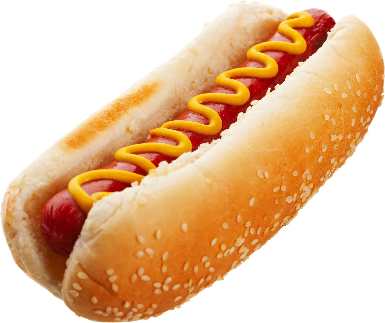 image transparent library Hotdog transparent. Png hot dog images