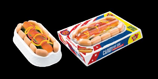 clip art royalty free Hotdog transparent dank. Candy take away look