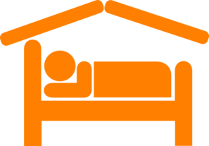 clip transparent stock Hotel clipart. Motel free on dumielauxepices.