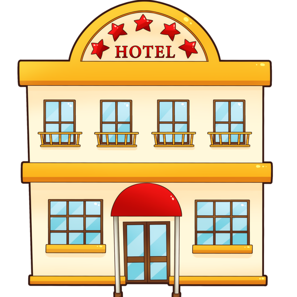 picture freeuse Wave hatenylo com clip. Hotel clipart.