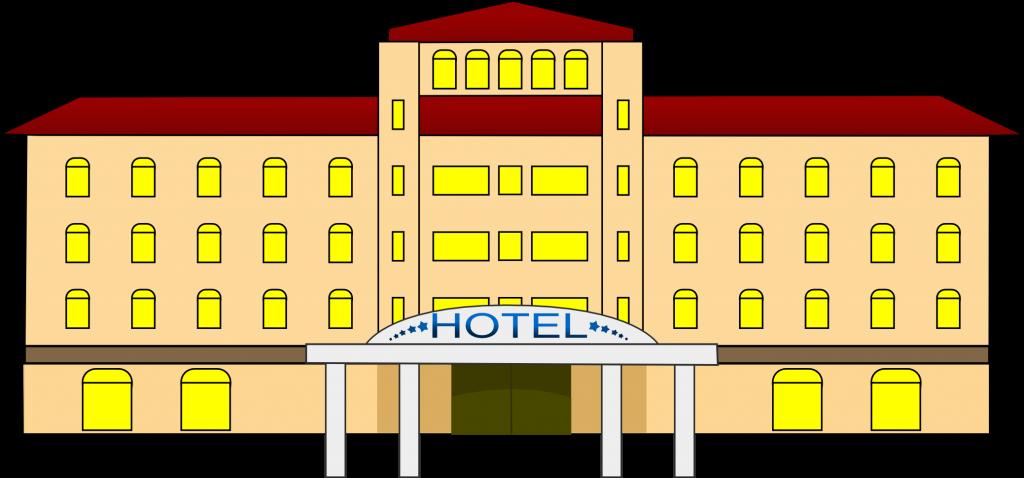 picture Hotel Info