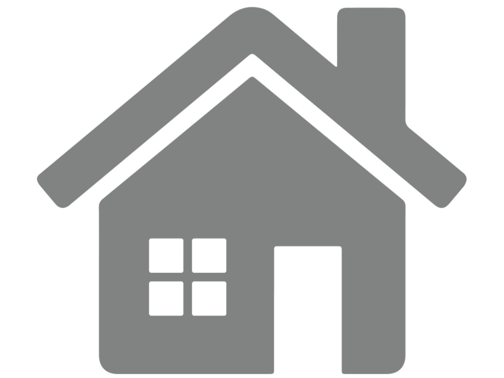 png library House Vector Icon