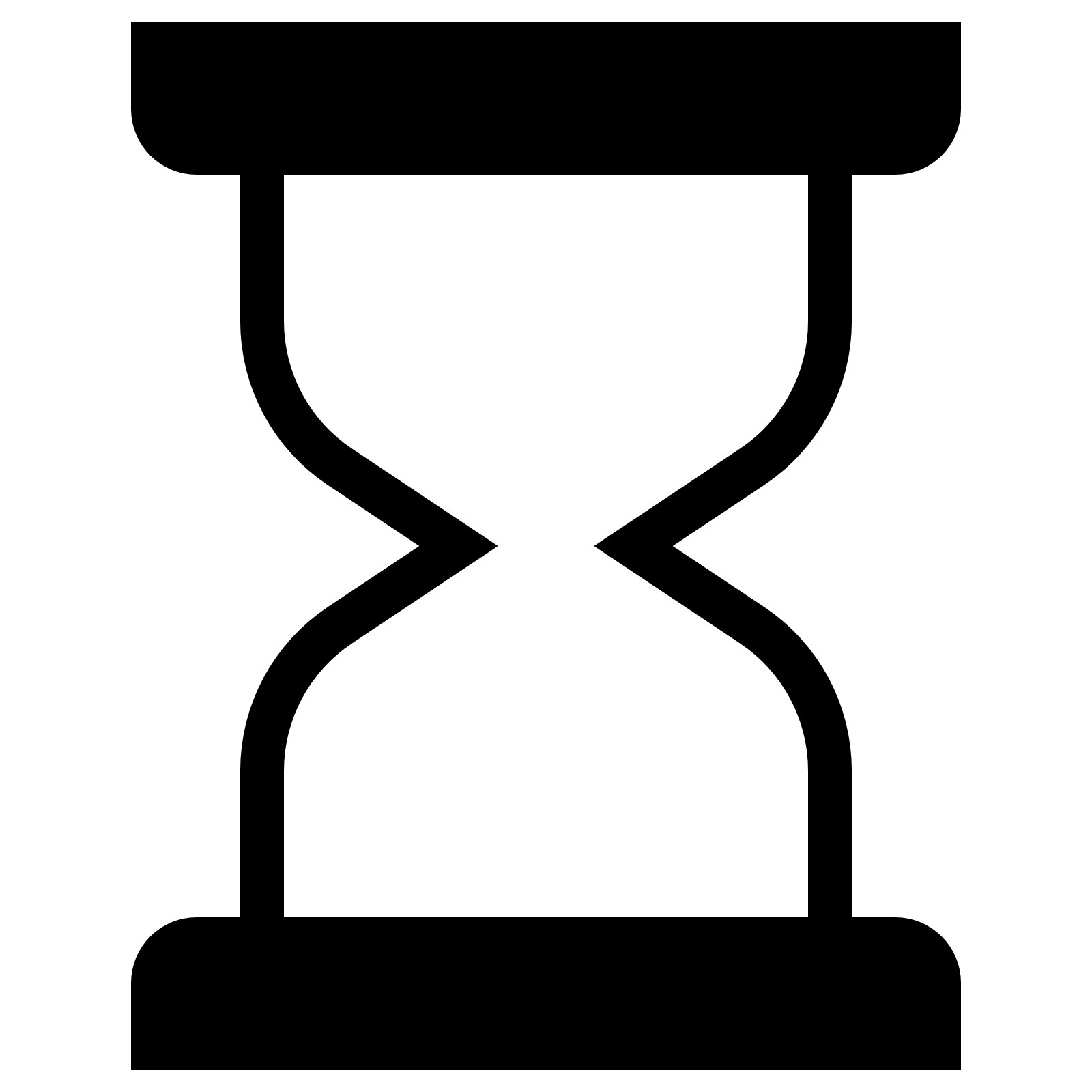 banner free Hourglass Computer Icons Clock face Clip art
