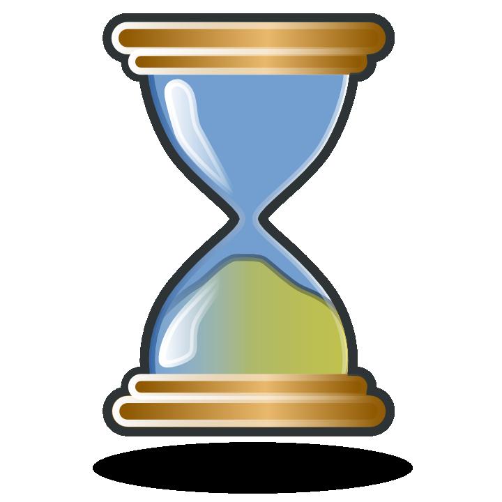 clip art download Hourglass clipart transparent background. Frames illustrations png images.