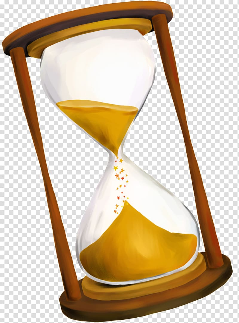 picture Download for free png. Hourglass clipart transparent background.