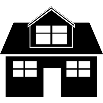 jpg library download Home Icons transparent PNG images