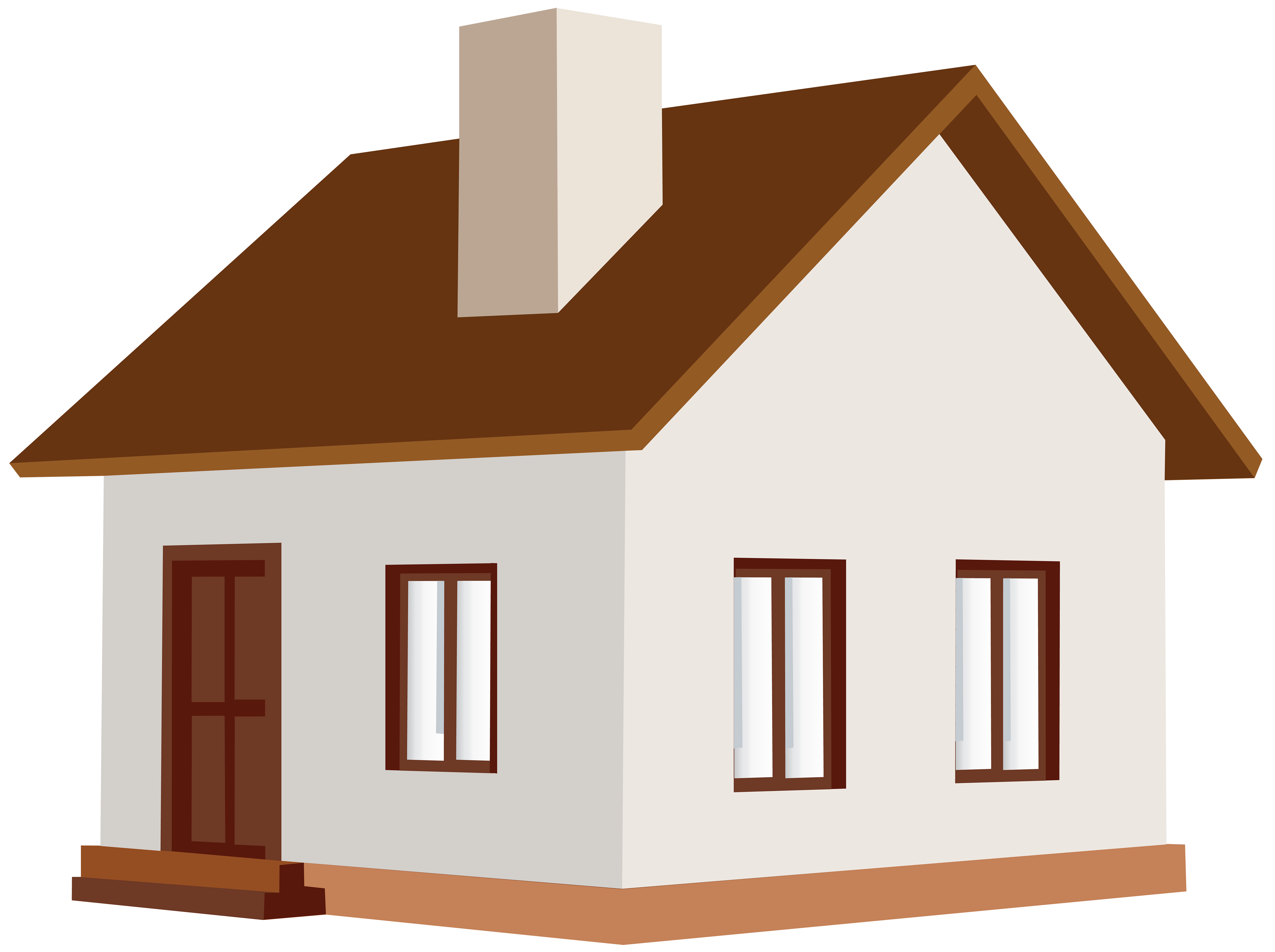 clipart free library House clipart. Png clip art best