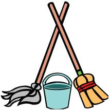 png transparent library Housekeeping clipart. Free cliparts download clip.