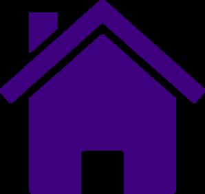 jpg free Simple House Drawing at GetDrawings