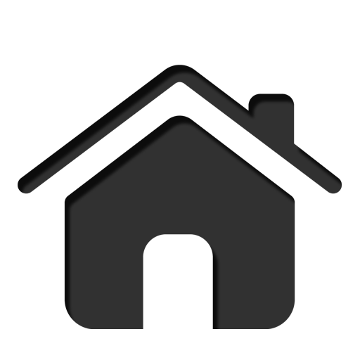 svg black and white stock Collection of free Home vector farm house