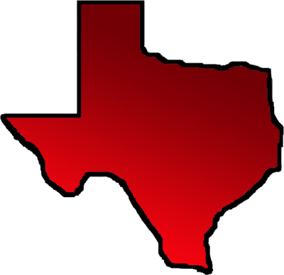 svg library library Map silhouette at getdrawings. Texas symbols clipart