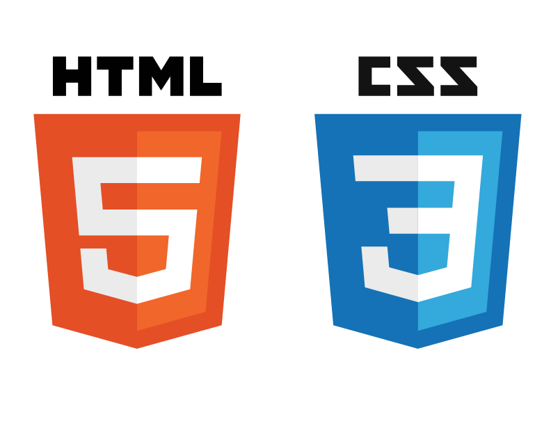 clipart library download  css tutorials codeburst. Html transparent
