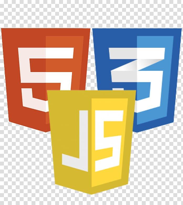 clipart freeuse Html transparent. Website development javascript css