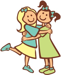 png library download Hug clipart. Free hugs cliparts download.