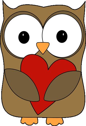 image freeuse Writer clipart owl. Google image result for
