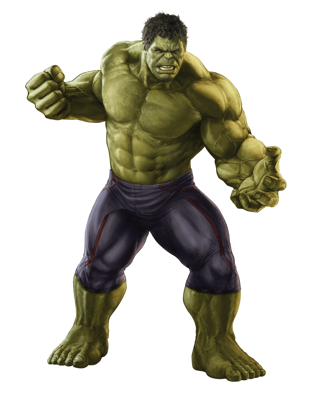 graphic library download Hulk clipart. Avengers free on dumielauxepices.