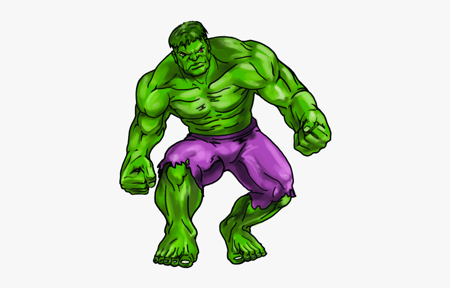 svg transparent download Hulk clipart. Lego cliparts incredible free