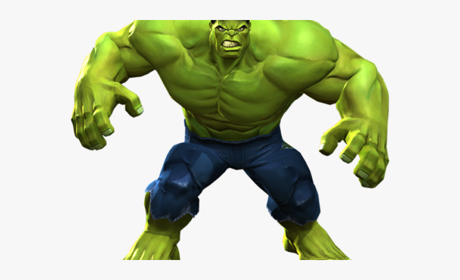 svg Superhero sorry but this. Hulk clipart