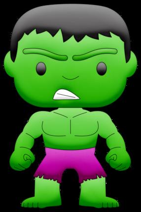 royalty free Hulk clipart. Millycath dulcinha neiad minus.