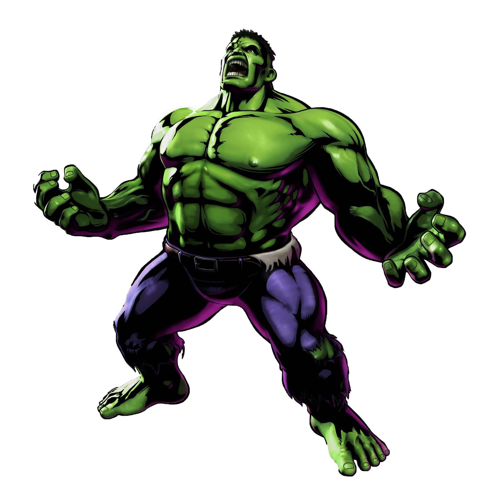 banner royalty free library Clip art wesomeness hero. Hulk clipart.