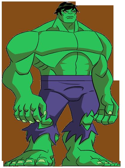 banner transparent stock Hulk clipart black and white. Emh vs battles wiki