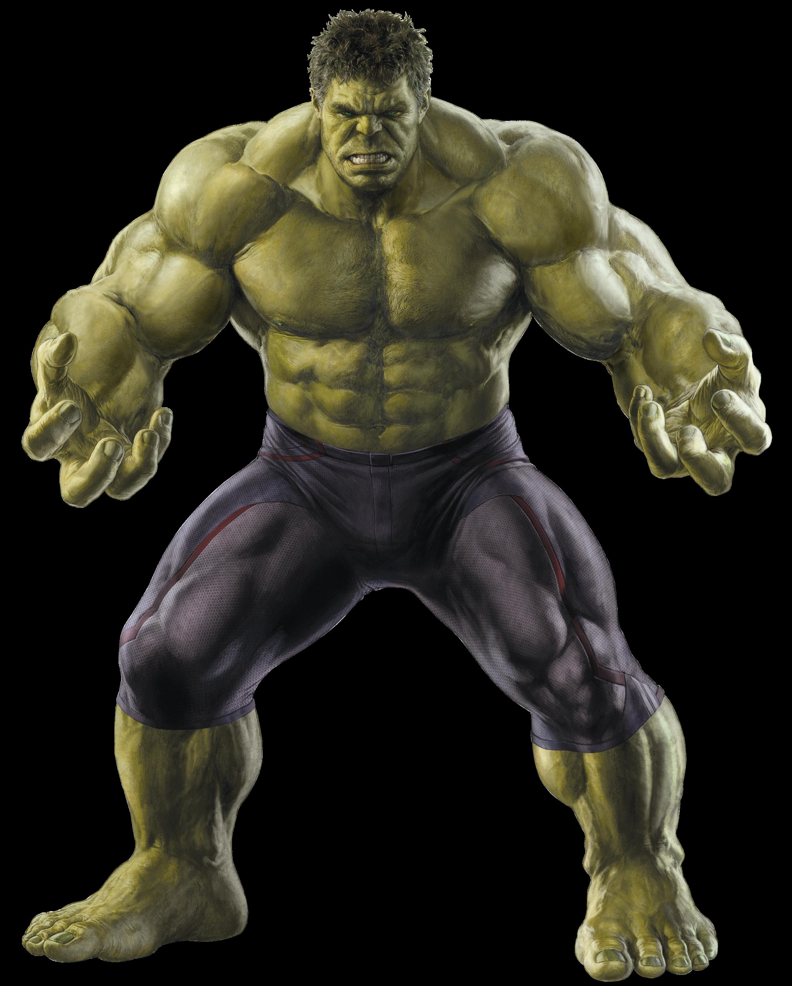 jpg freeuse Disney wiki fandom powered. Hulk clipart black and white