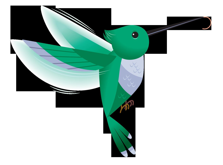 clip art freeuse Hummingbird clipart. Free cliparts download clip