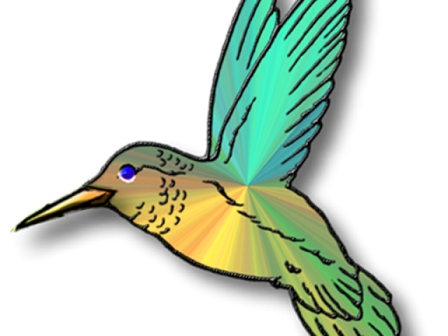 svg freeuse Free on dumielauxepices net. Hummingbird clipart.