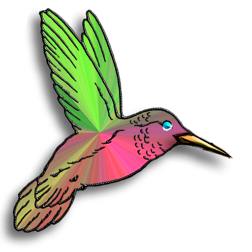 image library stock Free cliparts download clip. Hummingbird clipart.