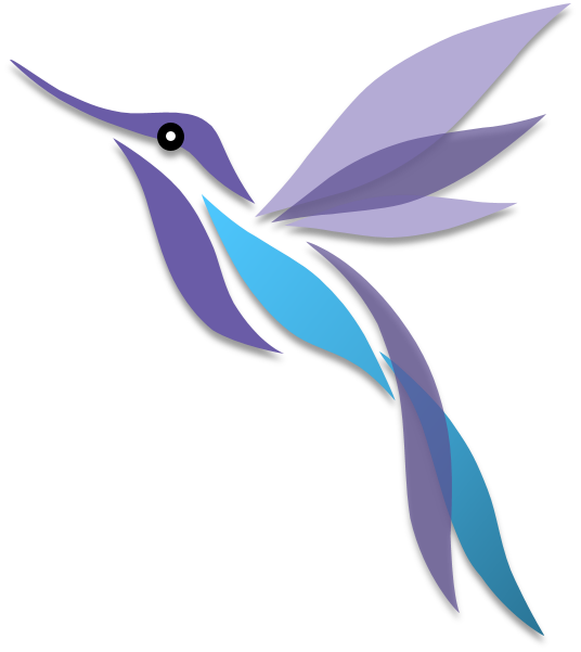 clipart free stock hummingbird clipart art deco #79806704