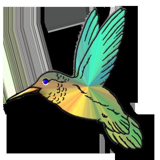 clip freeuse download hummingbird clip art hummingbird clipart clipart panda free clipart