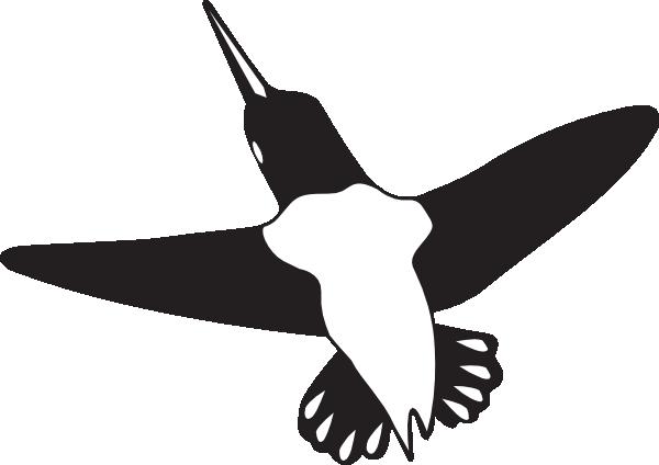 image freeuse stock Flying Hummingbird Art Clip Art at Clker