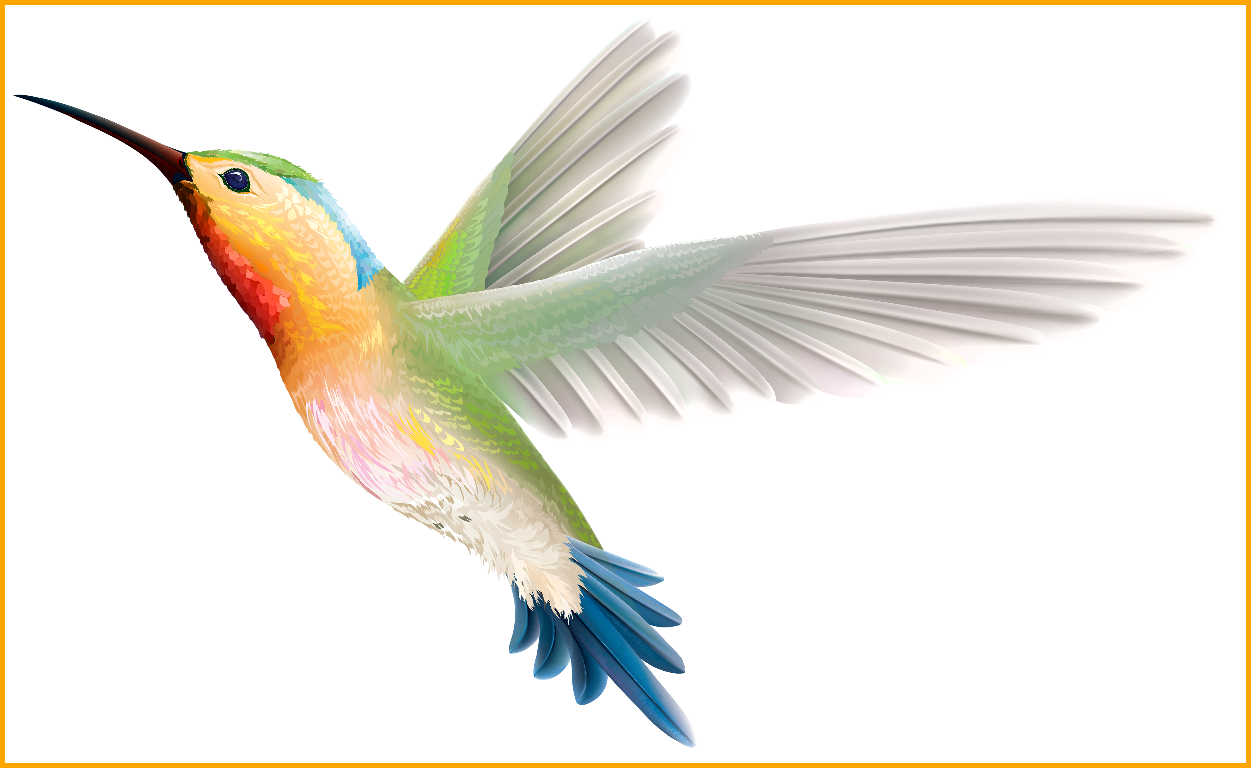 clip royalty free The Best Martlet Symbolized Those Who Must Work Due To Not Being
